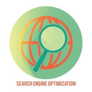 Je inhoud optimaliseren voor een zoekmachine is een werk van lange adem, en in het begin ook heel ondankbaar. Het kan even tot je pogingen tot SEO door de zoekmachines worden opgemerkt en het zijn vruchten afwerpt.